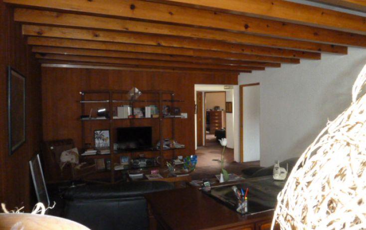 Foto de casa en venta en, contadero, cuajimalpa de morelos, df, 2004076 no 11