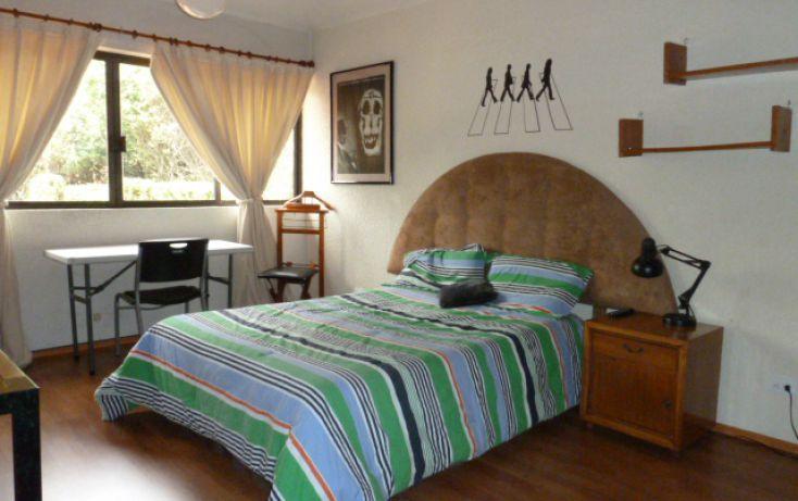 Foto de casa en venta en, contadero, cuajimalpa de morelos, df, 2004076 no 14