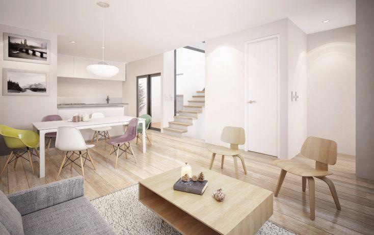 Foto de casa en condominio en venta en, contadero, cuajimalpa de morelos, df, 2023347 no 03
