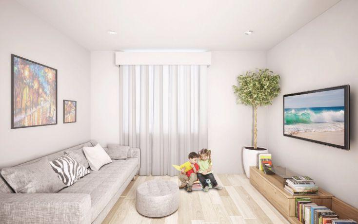 Foto de casa en condominio en venta en, contadero, cuajimalpa de morelos, df, 2023347 no 04