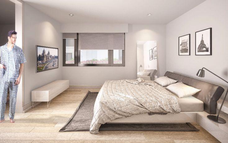 Foto de casa en condominio en venta en, contadero, cuajimalpa de morelos, df, 2023347 no 05