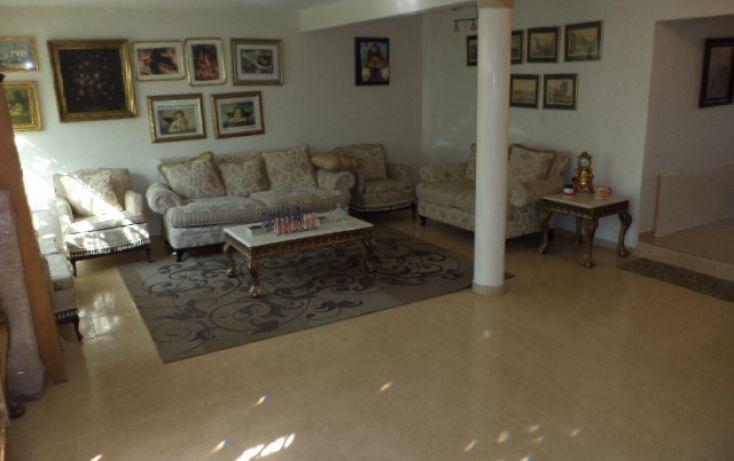 Foto de casa en renta en, contadero, cuajimalpa de morelos, df, 2023397 no 01