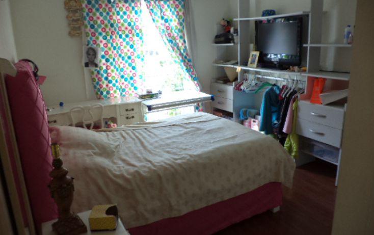 Foto de casa en renta en, contadero, cuajimalpa de morelos, df, 2023397 no 02