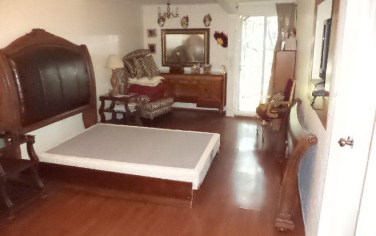 Foto de casa en renta en, contadero, cuajimalpa de morelos, df, 2023397 no 03