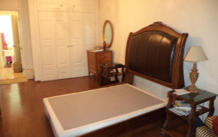Foto de casa en renta en, contadero, cuajimalpa de morelos, df, 2023397 no 04