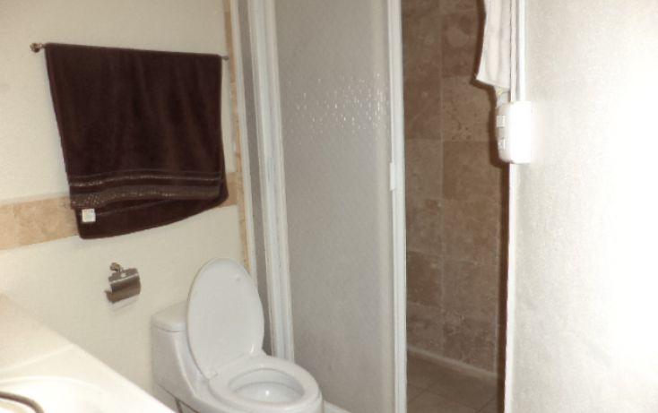 Foto de casa en renta en, contadero, cuajimalpa de morelos, df, 2023397 no 05