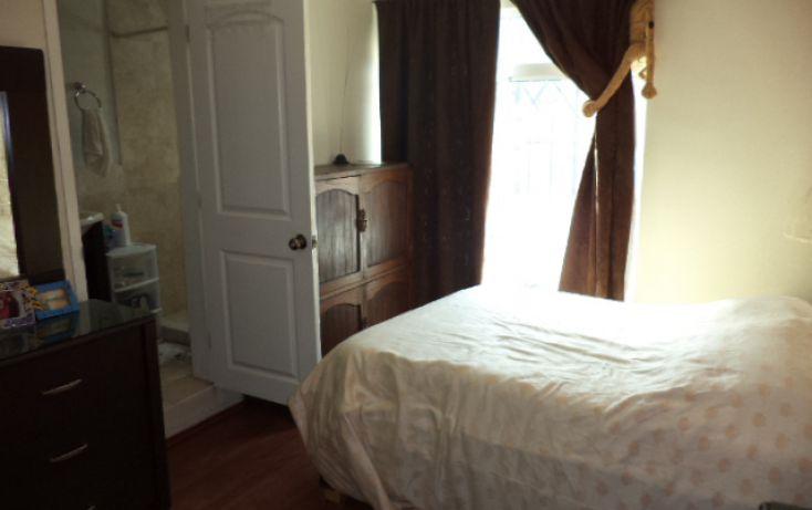 Foto de casa en renta en, contadero, cuajimalpa de morelos, df, 2023397 no 06