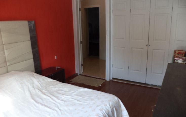Foto de casa en renta en, contadero, cuajimalpa de morelos, df, 2023397 no 07