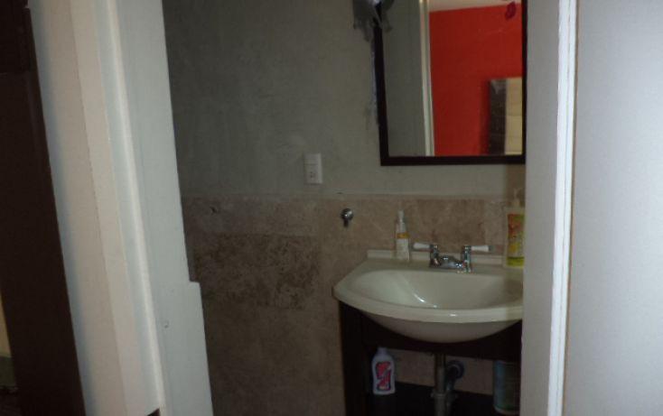 Foto de casa en renta en, contadero, cuajimalpa de morelos, df, 2023397 no 08