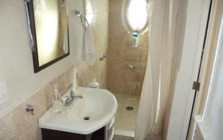 Foto de casa en renta en, contadero, cuajimalpa de morelos, df, 2023397 no 09