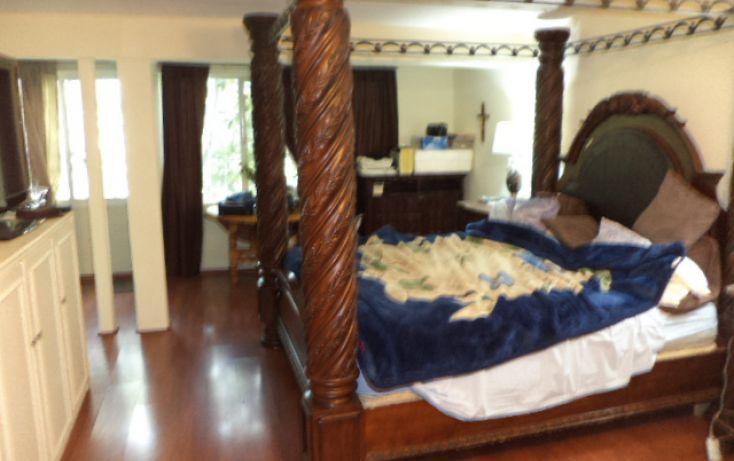 Foto de casa en renta en, contadero, cuajimalpa de morelos, df, 2023397 no 10