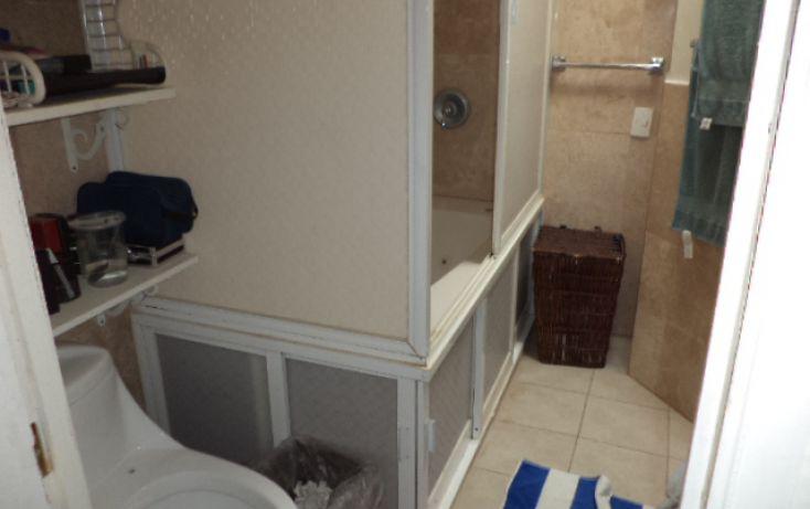 Foto de casa en renta en, contadero, cuajimalpa de morelos, df, 2023397 no 11