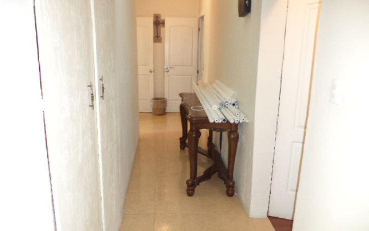 Foto de casa en renta en, contadero, cuajimalpa de morelos, df, 2023397 no 12