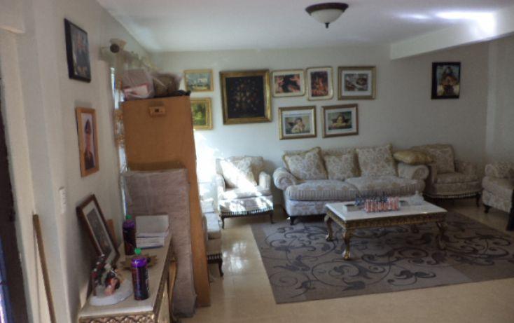 Foto de casa en renta en, contadero, cuajimalpa de morelos, df, 2023397 no 13