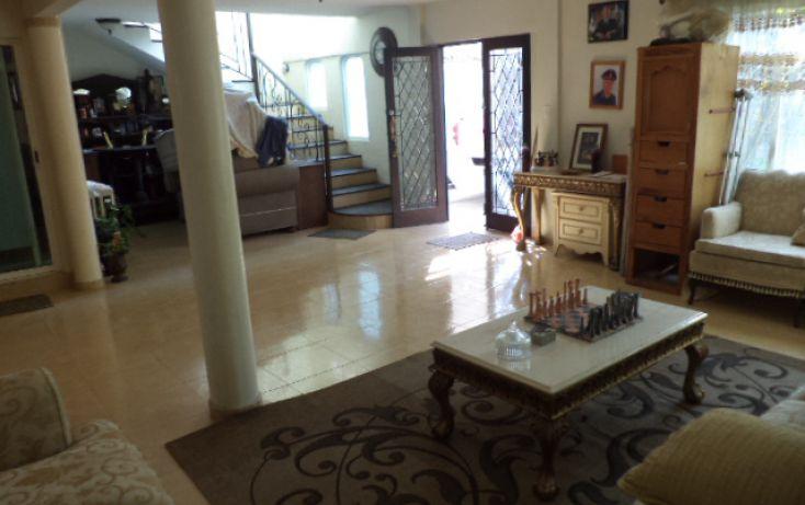 Foto de casa en renta en, contadero, cuajimalpa de morelos, df, 2023397 no 14