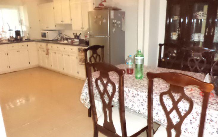 Foto de casa en renta en, contadero, cuajimalpa de morelos, df, 2023397 no 15