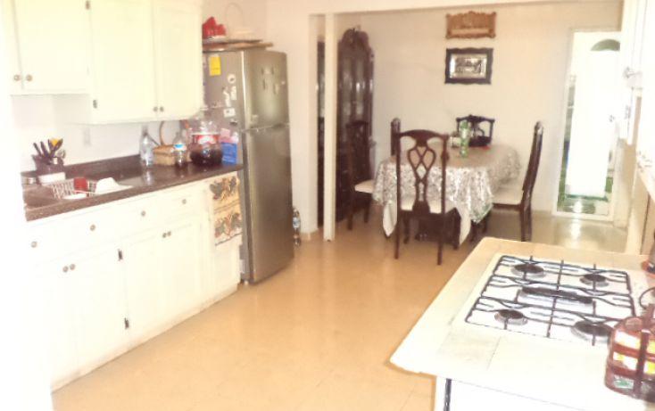 Foto de casa en renta en, contadero, cuajimalpa de morelos, df, 2023397 no 16