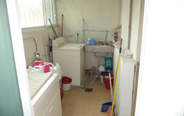 Foto de casa en renta en, contadero, cuajimalpa de morelos, df, 2023397 no 17