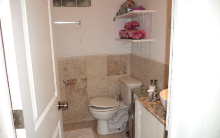 Foto de casa en renta en, contadero, cuajimalpa de morelos, df, 2023397 no 18