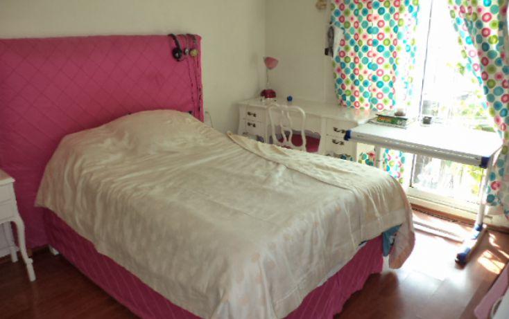 Foto de casa en renta en, contadero, cuajimalpa de morelos, df, 2023397 no 20