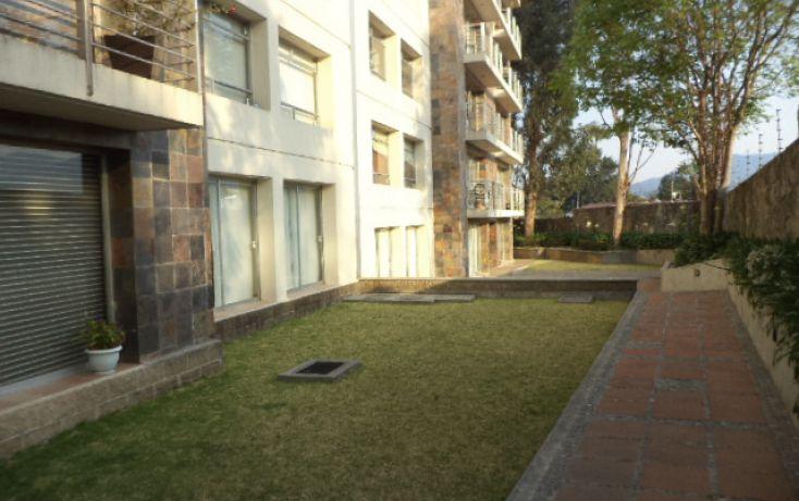 Foto de departamento en venta en, contadero, cuajimalpa de morelos, df, 2025591 no 02