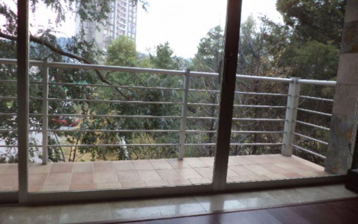 Foto de departamento en venta en, contadero, cuajimalpa de morelos, df, 2025591 no 04