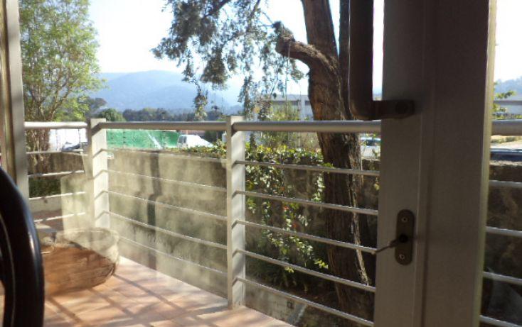 Foto de departamento en venta en, contadero, cuajimalpa de morelos, df, 2025591 no 07