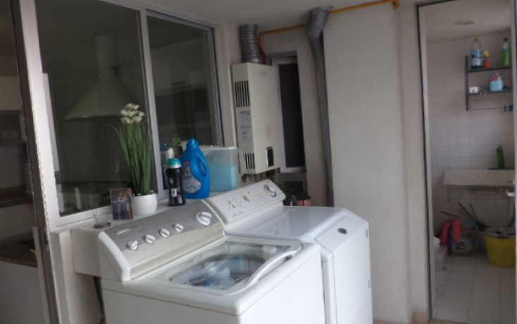 Foto de departamento en venta en, contadero, cuajimalpa de morelos, df, 2025591 no 20