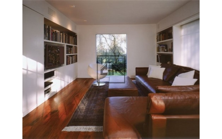 Foto de casa en condominio en venta en, contadero, cuajimalpa de morelos, df, 564513 no 01
