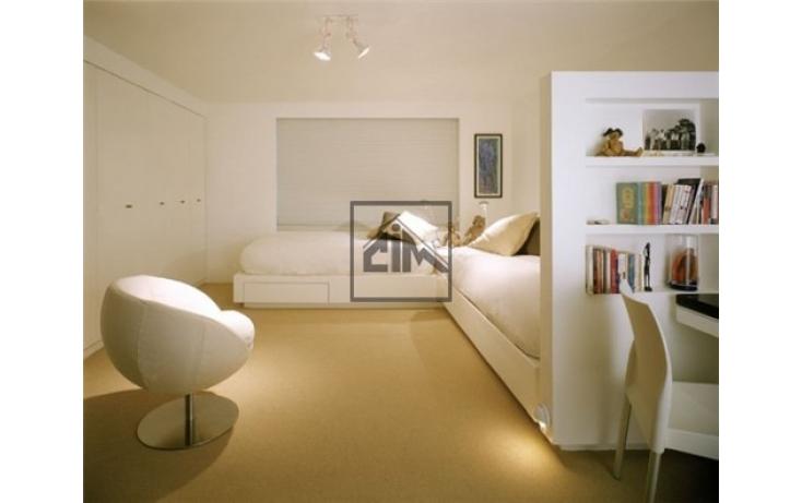 Foto de casa en condominio en venta en, contadero, cuajimalpa de morelos, df, 564513 no 02