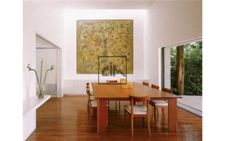 Foto de casa en condominio en venta en, contadero, cuajimalpa de morelos, df, 564513 no 03