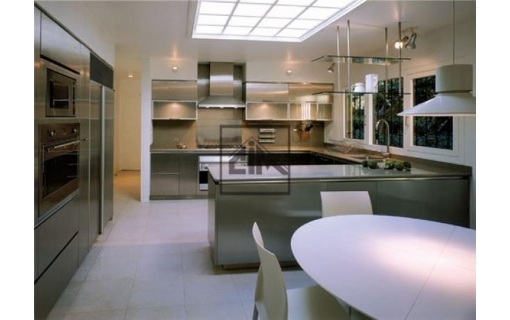 Foto de casa en condominio en venta en, contadero, cuajimalpa de morelos, df, 564513 no 04