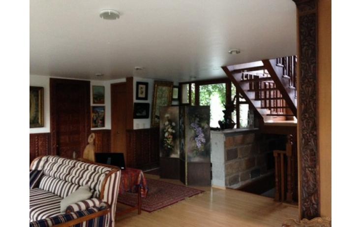 Foto de casa en venta en, contadero, cuajimalpa de morelos, df, 659713 no 01