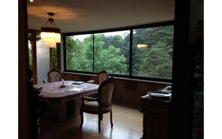 Foto de casa en venta en, contadero, cuajimalpa de morelos, df, 659713 no 02