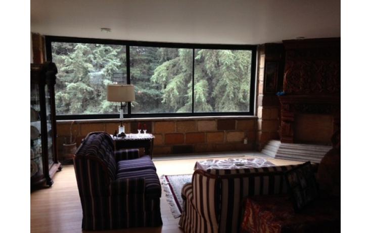 Foto de casa en venta en, contadero, cuajimalpa de morelos, df, 659713 no 03