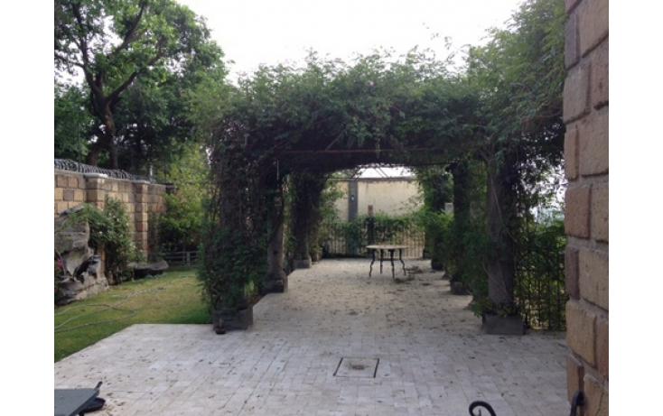 Foto de casa en venta en, contadero, cuajimalpa de morelos, df, 659713 no 04