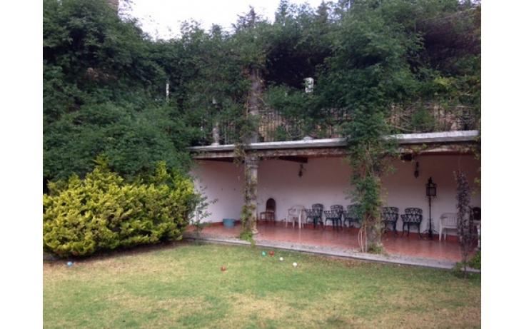 Foto de casa en venta en, contadero, cuajimalpa de morelos, df, 659713 no 06