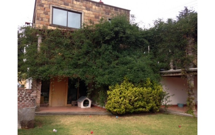 Foto de casa en venta en, contadero, cuajimalpa de morelos, df, 659713 no 07
