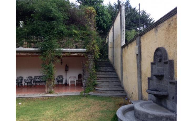Foto de casa en venta en, contadero, cuajimalpa de morelos, df, 659713 no 08