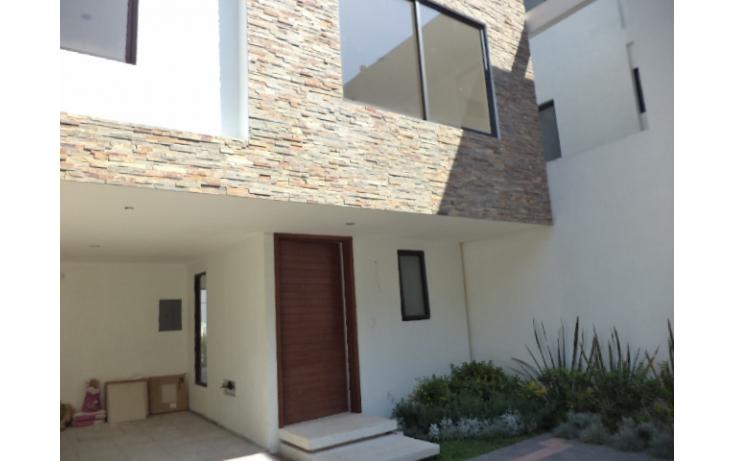 Foto de casa en condominio en venta en, contadero, cuajimalpa de morelos, df, 747971 no 01