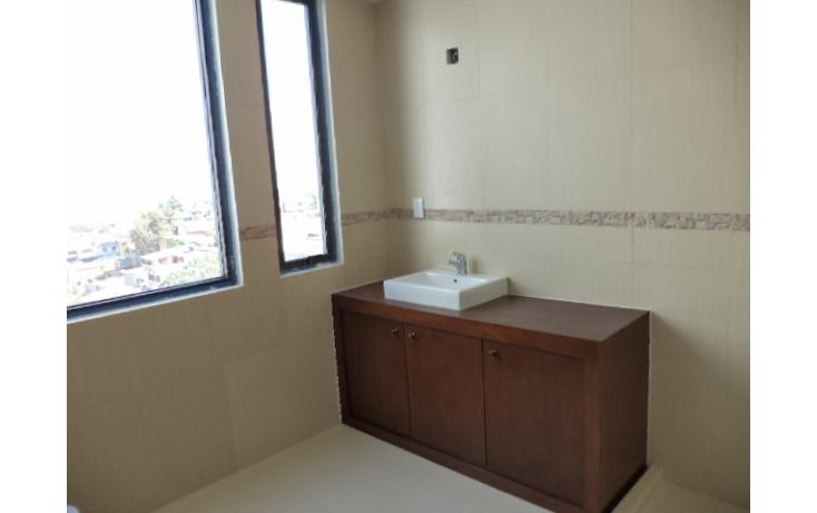Foto de casa en condominio en venta en, contadero, cuajimalpa de morelos, df, 747971 no 02