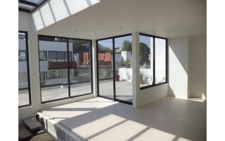 Foto de casa en condominio en venta en, contadero, cuajimalpa de morelos, df, 747971 no 03