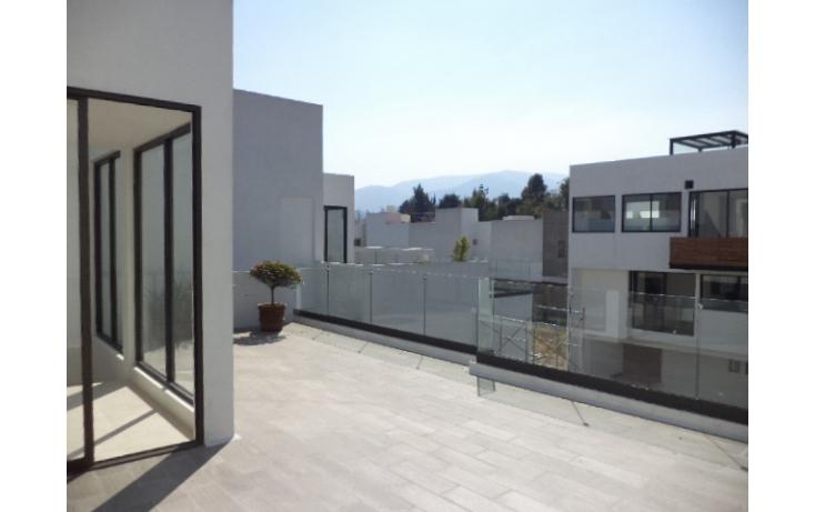 Foto de casa en condominio en venta en, contadero, cuajimalpa de morelos, df, 747971 no 05