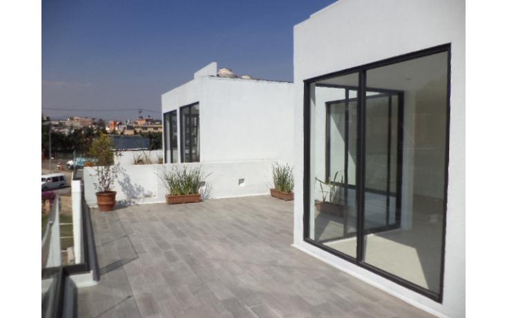 Foto de casa en condominio en venta en, contadero, cuajimalpa de morelos, df, 747971 no 06