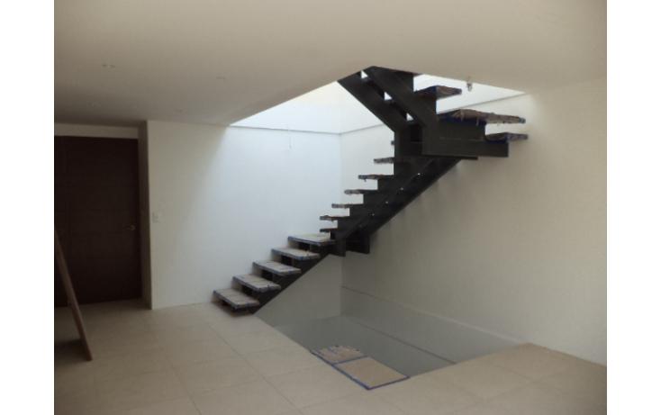Foto de casa en condominio en venta en, contadero, cuajimalpa de morelos, df, 747971 no 07