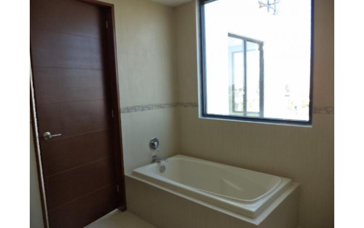 Foto de casa en condominio en venta en, contadero, cuajimalpa de morelos, df, 747971 no 08