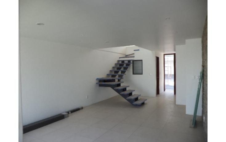 Foto de casa en condominio en venta en, contadero, cuajimalpa de morelos, df, 747971 no 09