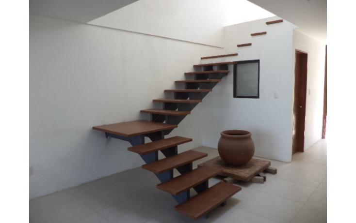 Foto de casa en condominio en venta en, contadero, cuajimalpa de morelos, df, 747971 no 11
