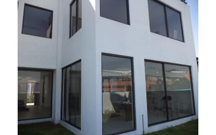 Foto de casa en condominio en venta en, contadero, cuajimalpa de morelos, df, 747971 no 12