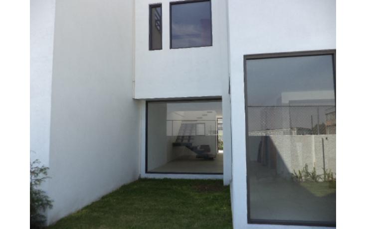 Foto de casa en condominio en venta en, contadero, cuajimalpa de morelos, df, 747971 no 13